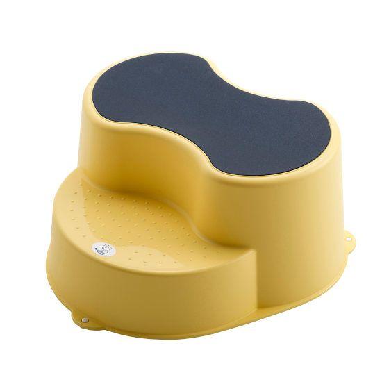 Rotho Babydesign, TOP, fellépő,  mézes vanília