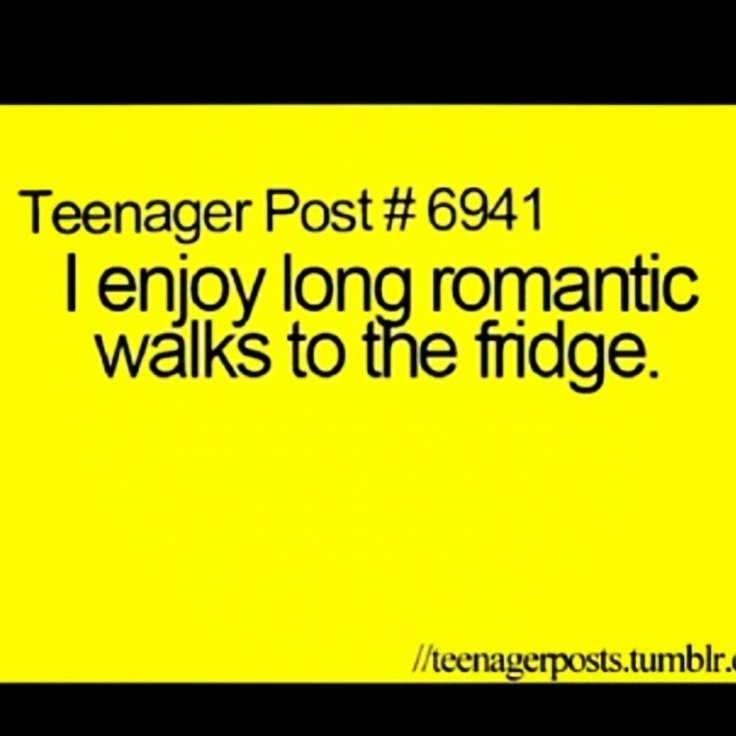 #teenager #post #quote. Post QuotesFun QuotesAwesome QuotesTeenage ...