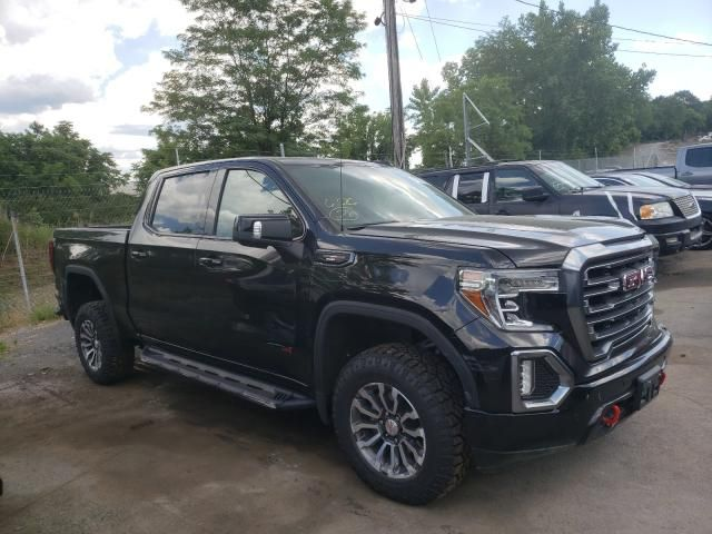 2020 Gmc Sierra At4 39900 In 2020 Pickups For Sale Lexus Rx 350 Vehicle Inspection