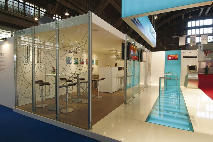 Exhibition Stand Hire York : Best cuttinge edge trade show exhibits images on
