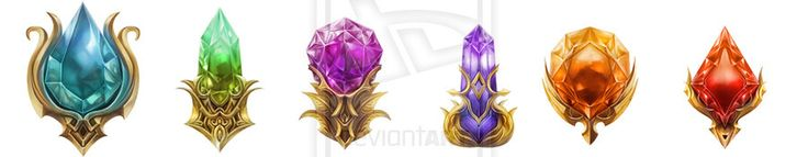 http://silverfox5213.deviantart.com/art/Crystal-thing-295450517