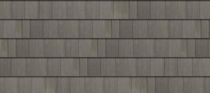 Slate Fiber Cement By Allura Usa Architecture Home
