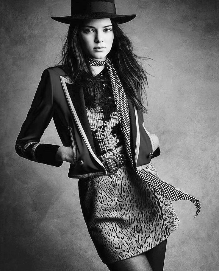 "9,794 Me gusta, 71 comentarios - Patrick Demarchelier (@patrickdemarchelier) en Instagram: ""@kendalljenner for Vogue Styled by @tabithasimmons Makeup @dickpageface Hair @estherlangham"""