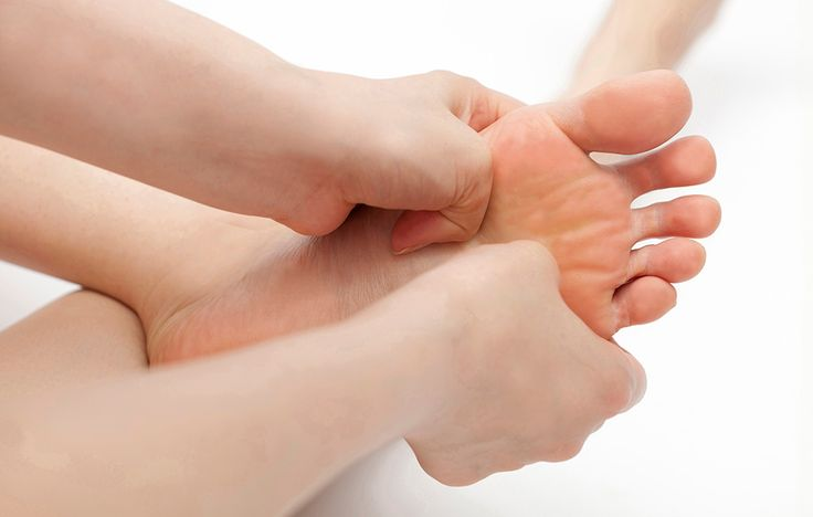 How To Stop A Foot Cramp—Fast> http://www.prevention.com/fitness/how-to-stop-a-foot-cramp #calgary #orthotics
