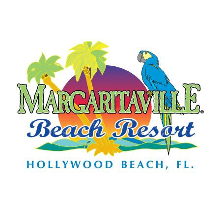 Margaritaville Hollywood Beach Resort is in Hollywood Beach FL and is a top destination in FL.