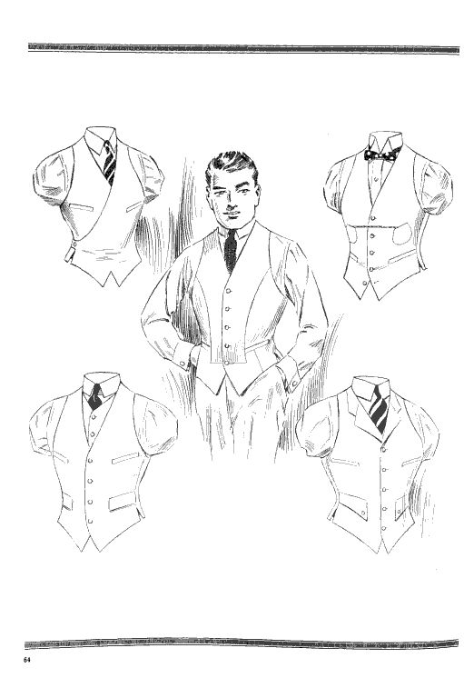 312 best 1920s Men's Wear images on Pinterest