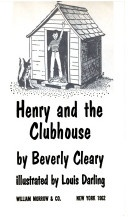 47 best images about Beverly Cleary books on Pinterest ...