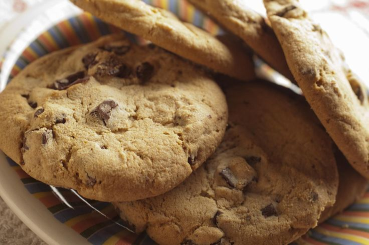 """A """"true story"""" almost everyone has heard by now: the tale of a chocolate chip cookie recipe priced at $250 by the Neiman Marcus department store chain."""