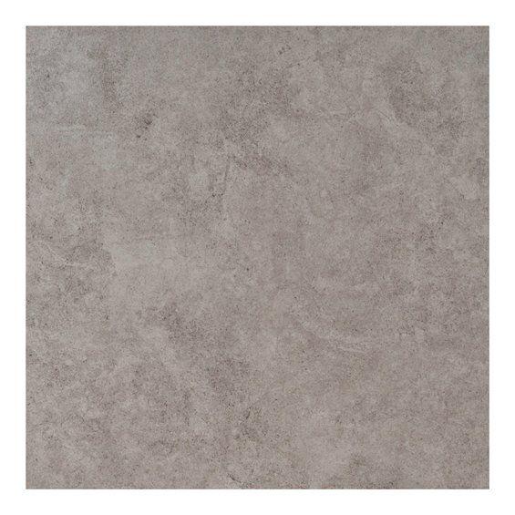 Cersanit Gres szkliwiony Goran grey 42 cm x 42 cm
