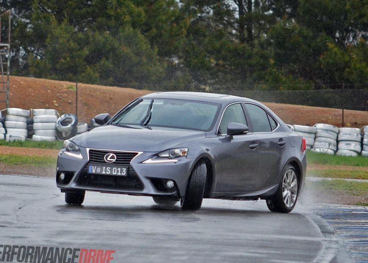 IS 250 Lexus how mach - http://autotras.com