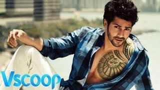 Latest News: #Dishoom #Movie Banned In Pakistan? #VSCOOP  #BollywoodNews #Viral #Movie #Media