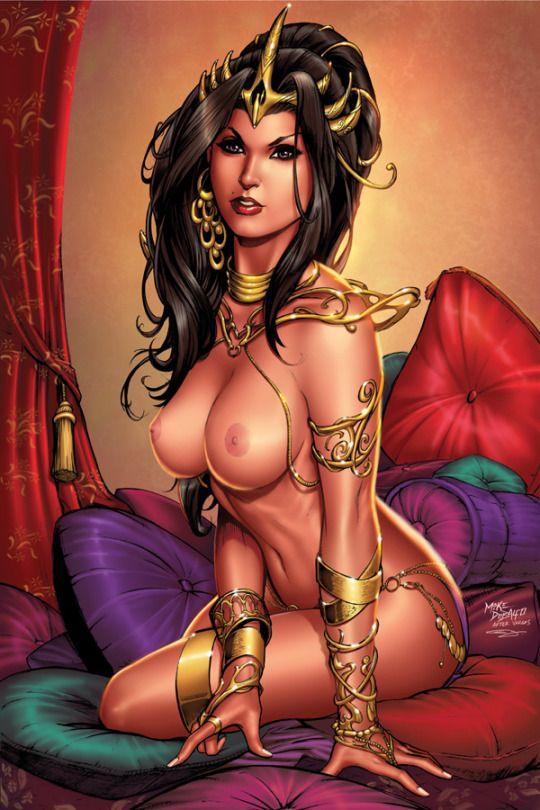 Fantasy Sex Geschichten auf Madhuri Dixit