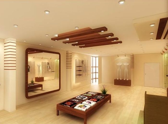 Gypsum board 10 handpicked ideas to discover in other for Ceiling board designs