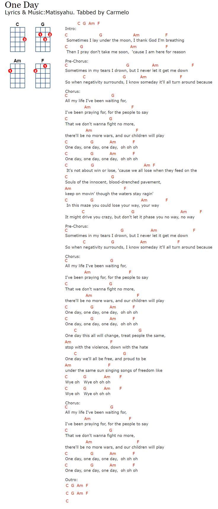 Best 25 hotel california guitar chords ideas on pinterest httpcarmeloandjaimeukulelematisyahu one hexwebz Choice Image