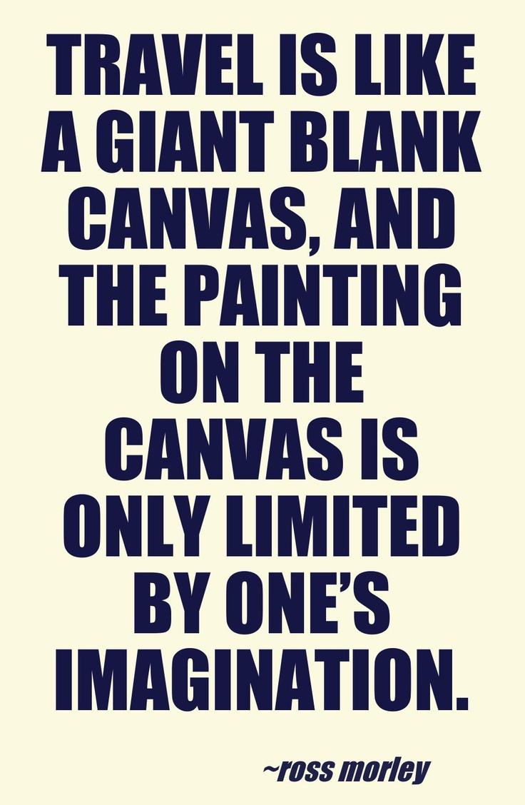 Quotes About Painting 12 Best Easter Quotes Images On Pinterest  Easter Quotes