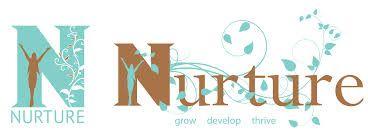 nuture logo - Google Search