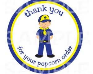 Cub Scout Clip Art - Yahoo Image Search Results