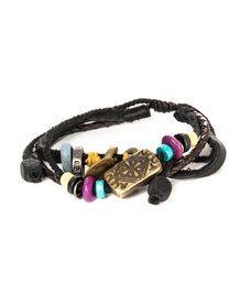 Smash - Madison Bracelet