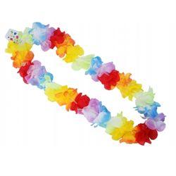 Blomster kæde til udklædning