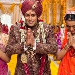 Prem Ratan Dhan Payo (PRDP) Movie 4th Day Box Office Collection: Here is 4th day (Sunday) box office collection report of Salman khan's Prem Ratan Dhan Payo (PRDP) movie. The film has collected 34 Crores on it's 4th day box office. It has directed by...