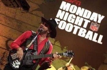 Monday Night Football song