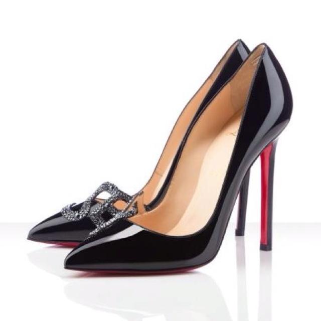 sale retailer f0e2f cbd00 ... canada high heel leather boots google search killer shoes love it.  adidas neo faeb1 3a7e9