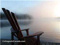 Small Group Rate 395 Wknd (Inclusive) Includes Free Wifi & Algonquin Park Pass!, Ontario