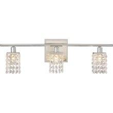 crystal vanity lights for bathroom. Little Girl Bathroom Vanity Light Fixture 63 Best Vanity Images On Pinterest  Light