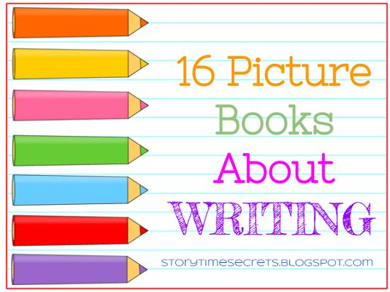 Online writing service activities for preschoolers