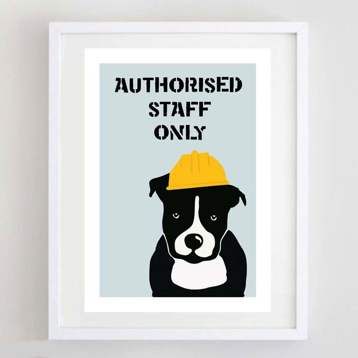 Staffordshire Bull Terrier Print, Staffy Picture, Staffie Print, Dog Art, Dog Poster, Dog Illustration by ForeverFoxed on Etsy https://www.etsy.com/listing/229294498/staffordshire-bull-terrier-print-staffy