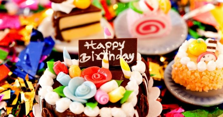 Happy Birthday Wishes SMS, Happy Birthday Quotes, Happy Birthday Messages, Happy Birthday SMS Wishes, Happy Birthday Short SMS, Happy Birthday Short Message for Friend, Birthday SMS in English