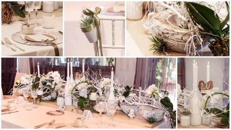 Wedding Planner: Anna Cacciavillani e Vanessa Rubino Flower: Michele Marra