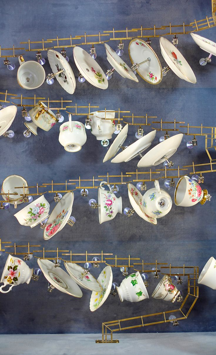 Not My Cup Of Tea by Jelle Mastenbroek | MOCO Vote