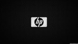 Image result for hd wallpapers for laptop