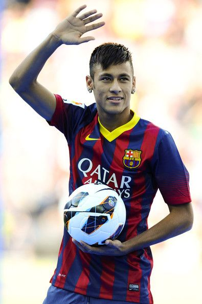 how to become a soccer player for barcelona