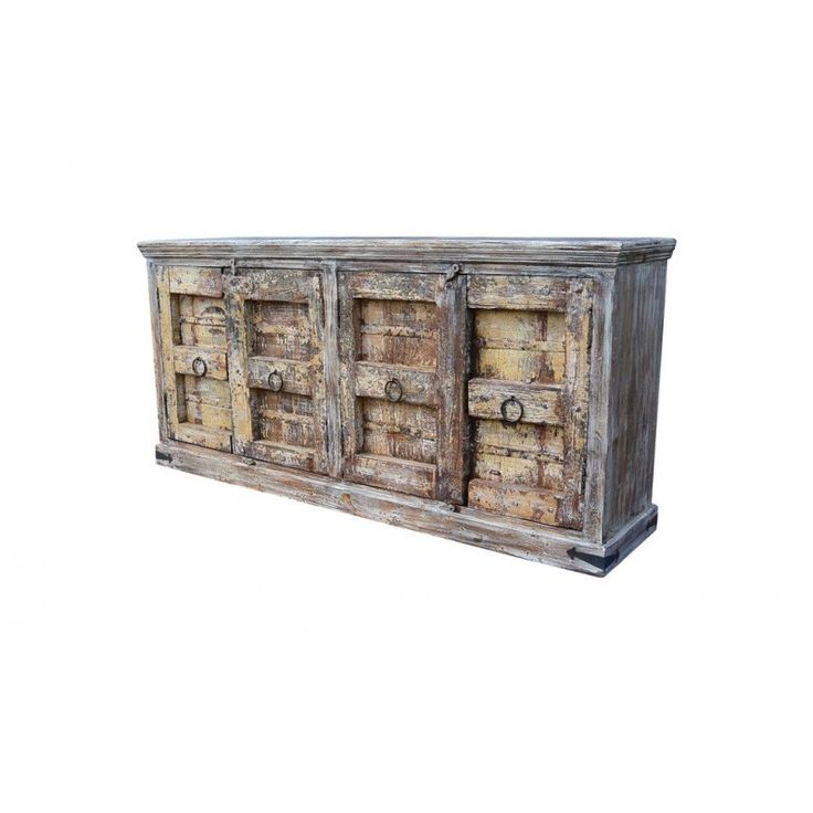 25+ beste ideeën over Antieke dressoir op Pinterest - Antiek ...