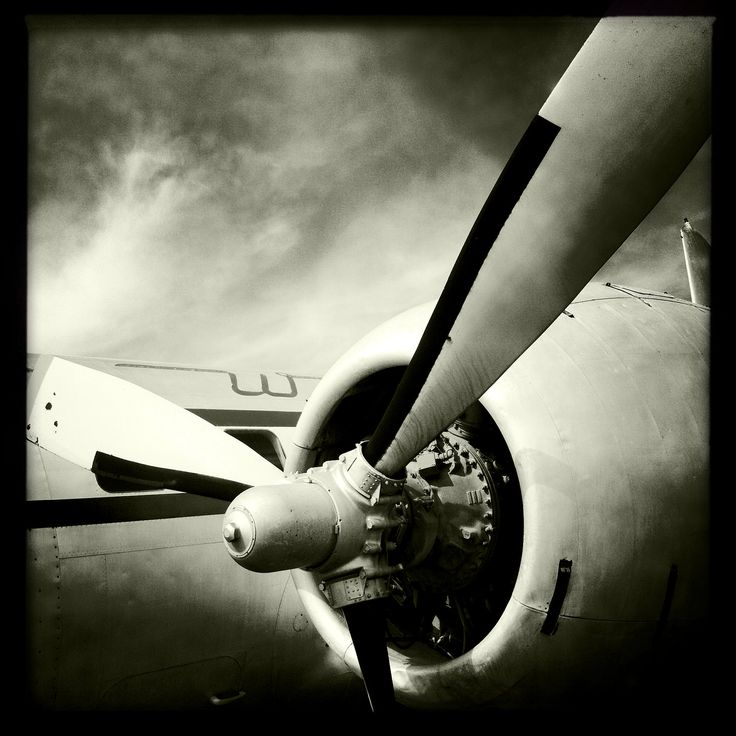 13 Best New Office Aviation Decor Images On Pinterest Airplane Decor Aviation Decor And Planes