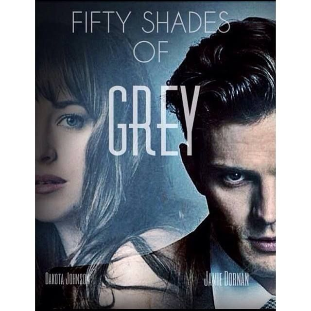1285 best ideas about movie photo 50 shades on pinterest for Second 50 shades of grey