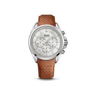 Herren Uhr Hugo Boss 1513118