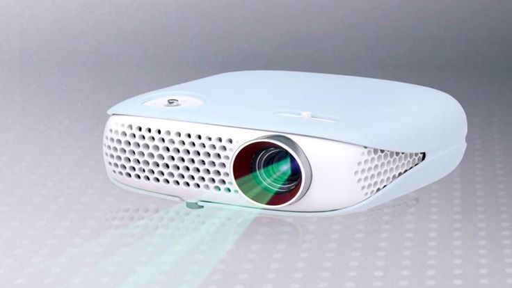 Documents, photos, games, film—the possibilities are endless with a home projector. We tell you what you need to know when buying, and list our top picks.