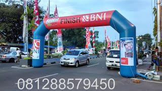 PUSAT BALON GATE: Balon Gate Surabaya, Malang, Kediri dan Sekitarnya...