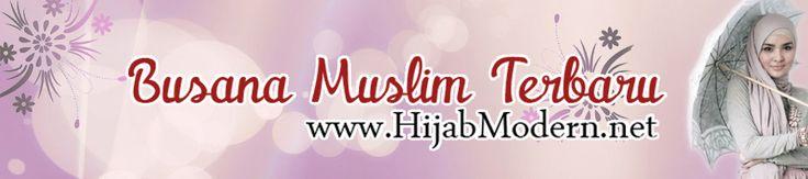 header terbaru www.hijabmodern.net