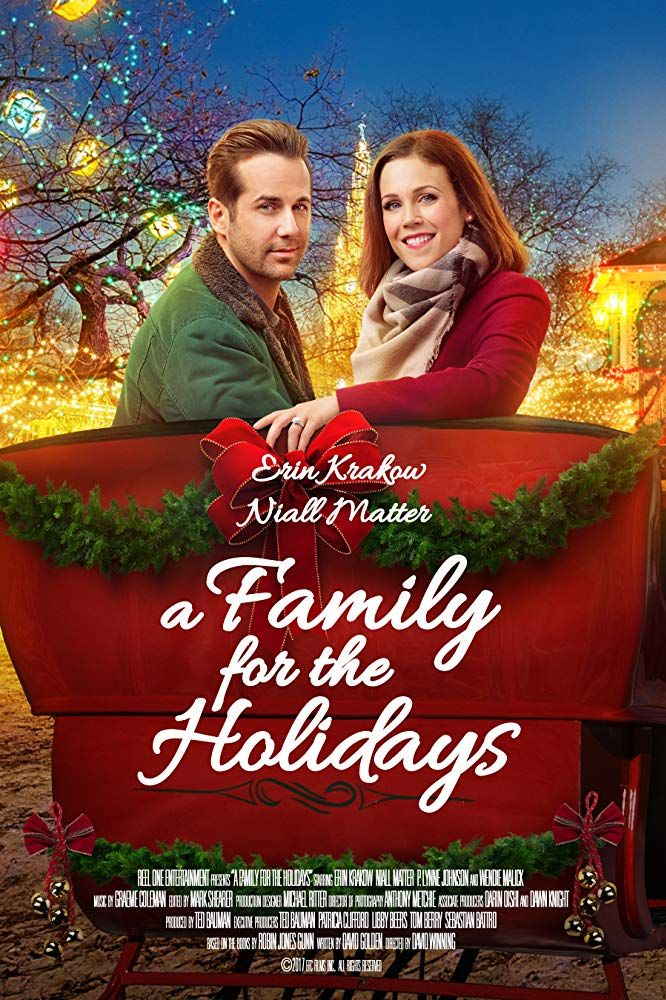 Sign In Hallmark Holidays Holiday Emails Holiday Movie