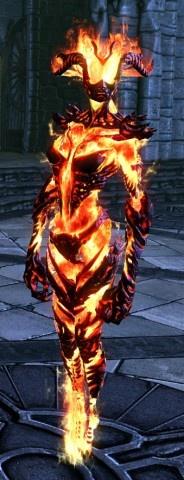 Foxfire porn