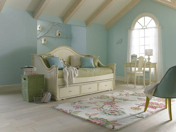 Slaapkamer Kleuren 016 : 9 beste afbeeldingen van youth kinderkamers jeugd en afgewerkt