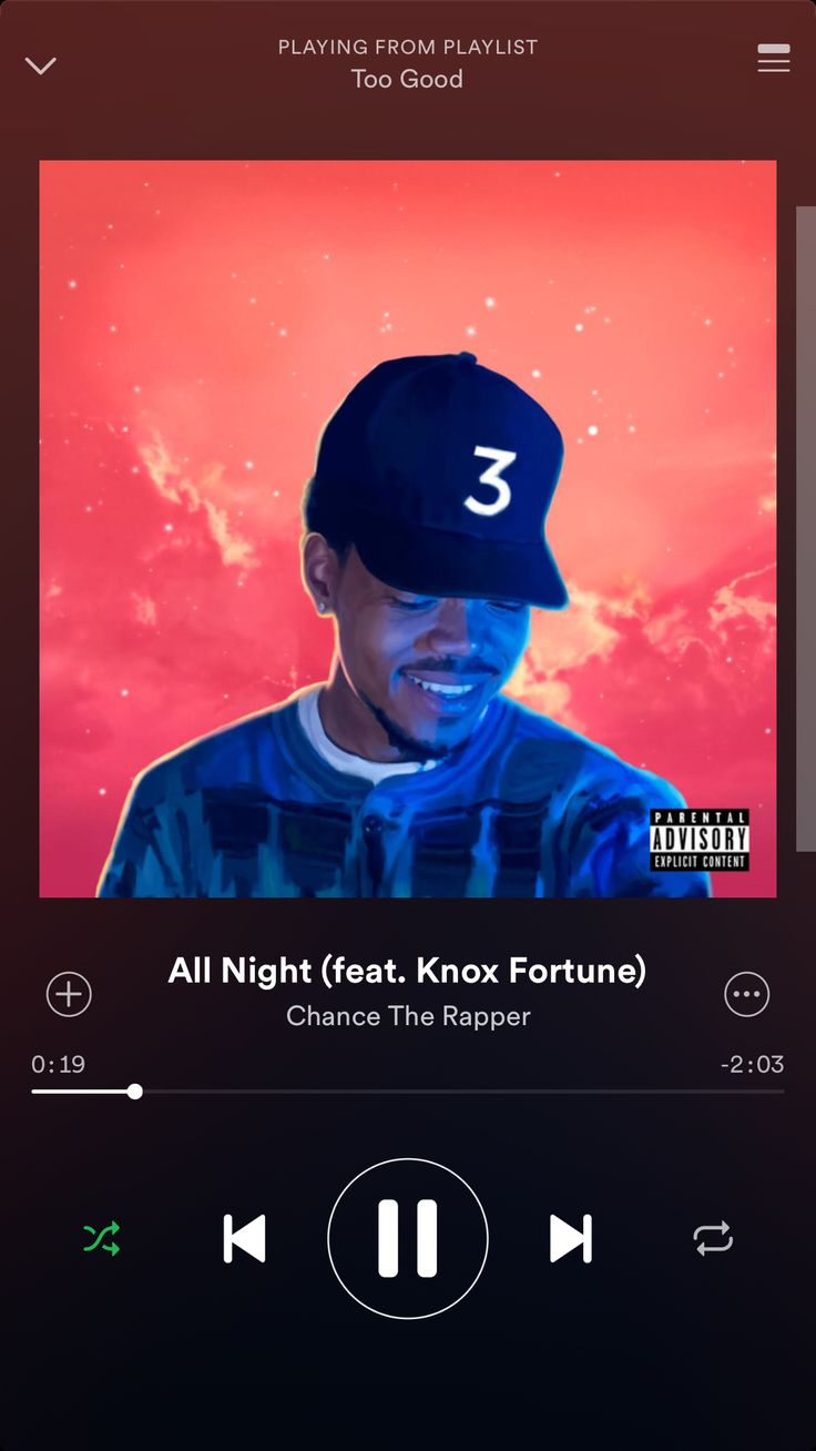Coloring book tracklist chance the rapper - Grammy Nominations Surprise Release Streaming Albums Are Taking Over