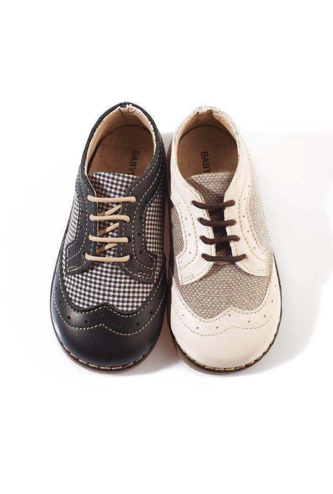 BABYWALKER βαπτιστικά παπούτσια ! www.angelscouture.gr shop online