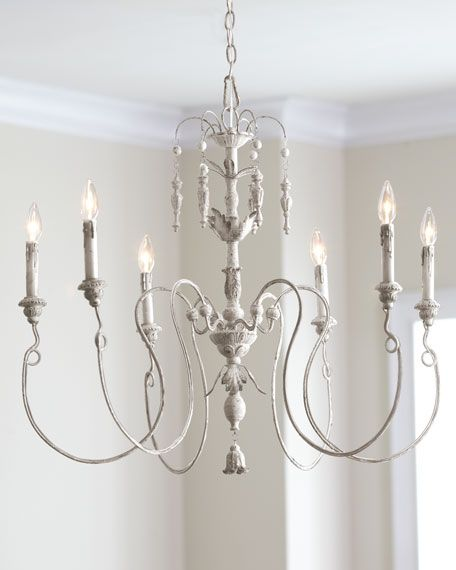 Salento 6 Light Chandelier Master Bedroom Bedrooms And Chandeliers