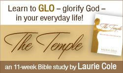 Organic Outreach for Families, Book Review | Womens Bible Cafe™