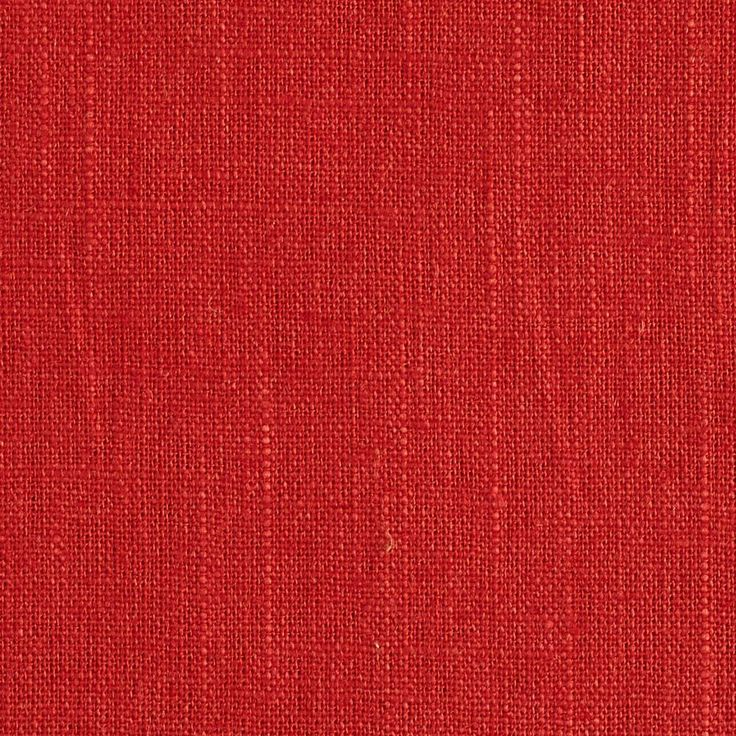 Red Pillow Texture Www Pixshark Com Images Galleries